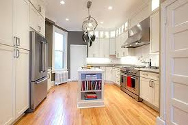 How Much Does Kitchen Cabinets Cost How Much Are Kitchen Cabinets Cost To Paint Kitchen Cabinets