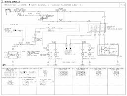 mazda b2600 wiring diagram mazda wiring diagram instructions