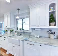 Princess Design Kitchens Bathroom Cozy Super White Quartz And Super White Quartzite For