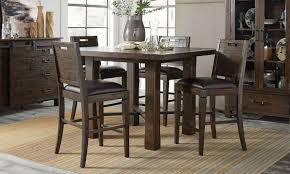 magnussen pine hill dining set the dump america u0027s furniture outlet