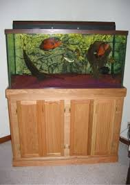 Tv Stand Plans Howtospecialist How by 28 Best Aquarium Stand Plans Fish Tank Stand Plans Images On