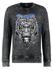 just cavalli men sweatshirts for sale cheap price from usa just