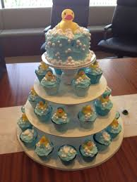 rubber ducky baby shower cake baby shower cake writing archives cake design and cookies