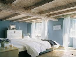 bedroom rustic grayish blue wall bedroom light blue bedroom wall