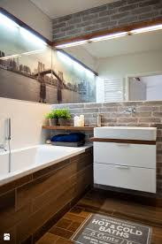 Modern Small Bathrooms Ideas by 124 Best Interior Small Bathrooms Images On Pinterest Bathroom