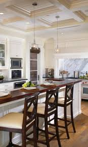 cape cod home interior design stupendous house plan luxury ideas