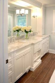 country cottage bathroom ideas country bathroom country cottage inspiration cottage