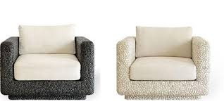 Stone Chair Luxury Furniture Design Idea Stone Patterned Chair