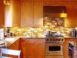 amazing kitchen designs modern kitchen glass tile backsplash designs ideas u2014 kitchen