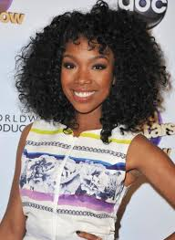 how to mold and style short hair 2015 80 amazing african american women s hairstyles with tutorials