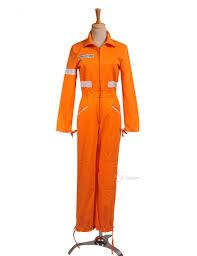 portal jumpsuit portal 2 chell s jumpsuit costume