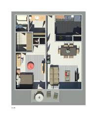 Empty Nest Floor Plans Solis Apartments Floorplans Waverly View Floor Plan Arafen