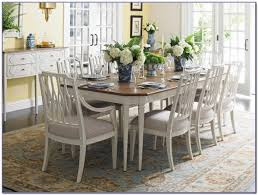 stanley dining room furniture discontinued dining room home