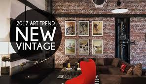 wall art u0026 home decor fulcrum gallery framed art u0026 canvas prints
