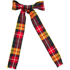 tartan ribbon tartan ribbon made to order lochcarron of scotland