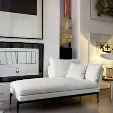 Eileen Gray Daybed Daybed All Architecture And Design Manufacturers Videos Page 5