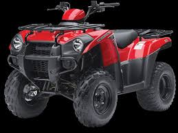 100 2011 kawasaki brute force 650 owners manual motor