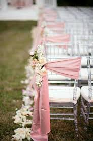 idã e dã co mariage pas cher 72 best mariage shabby chic images on marriage 15