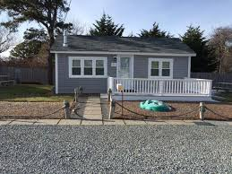 Cape Cod Vacation Cottages by Glendon Beach Cottage 95 100 Yards To The Beach Dennis Ma Vac