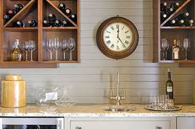bar wine bar decorating ideas ideal wine bar home ideas u201a delight