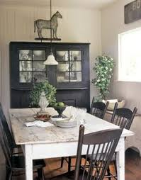white wash dining room table white washed dining table google search dining room chairs