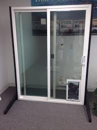 sliding doors sliding room dividers walmart sliding closet doors