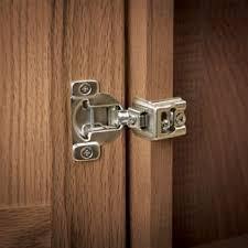 kitchen cabinet door hinges at lowe s cabinet hardware franklin brass kitchen cabinets hinges
