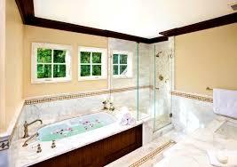 big bathrooms ideas large bathroom ideas image of home design inspiration