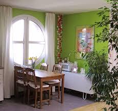 Das Esszimmer Bruchhausen Vilsen Erstaunlich Esszimmer Lila Farbe Ideen Köstlich Die Besten Altrosa