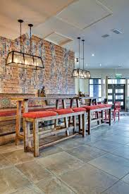the crafty pig manchester dv8 designs restaurant u0026 bar design