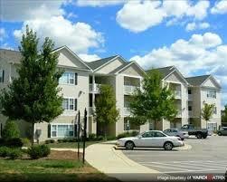 2 Bedroom Homes 2 Bedroom Apartments For Rent In Knightdale Nc U2013 Rentcafé