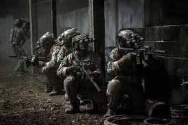 navy seal ghost mask tom clancy u0027s rainbow six siege official sas