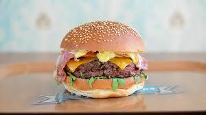 jeux de cuisine de papa burger les burgers de papa villeurbanne lyon petit paumé critiques