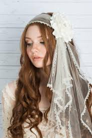 ava silk headsash juliet veil juliet veil wedding headsash