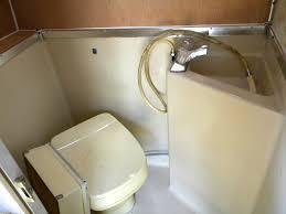 rv and camper trailer plumbing repairs and maintenance axleaddict