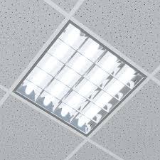 Home Design 3d Lighting Office Ceiling Lights 3d Model Office Ceiling Lamp By Nicemodels