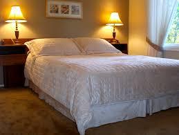 rooms u2014 bonaventure bed and breakfast