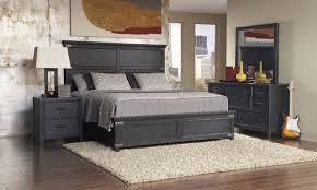 Bedroom Set The Dump The Dump Furniture Outlet Facebook Store