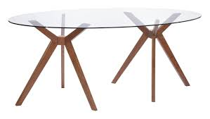 Modern Dining Table Modern Dining Tables Cressina