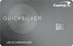 best cards best back credit cards 2017 the simple dollar