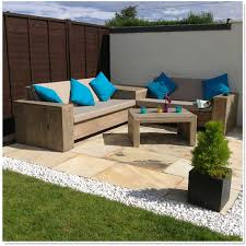 outdoor garden tables uk garden furniture uk sofas 12 garden furniture uk n ridit co