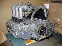 porsche 911 engine parts porsche 911 turbo 930 engine for sale pelican parts technical bbs