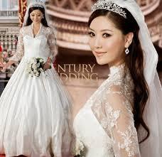 wedding dress murah baju pengantin murah gaun pengantin wedding gown 2013 p24950