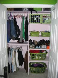 Organize Apartment by Best Ways To Organize Closet Men Women Kids Apartment Small