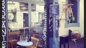 bureau vall montpellier bureau vall e 9 rue rondelet montpellier archives design de maison