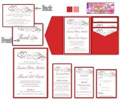 wedding stationery templates fresh steunk wedding invitations templates and ticket