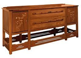 dining room u2013 darrell peart u2013 furnituremaker