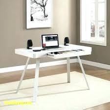 tresanti sit stand desk costco costco tresanti desk tech desk 2 costco tresanti tech desk