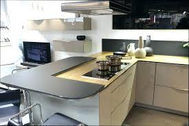 darty meuble cuisine meuble cuisine darty cuisine pimentac de chez darty hauteur meuble