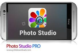photo studio pro apk photo studio pro v2 0 7 4 photo professional pro apk